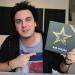 ATI: Co může Buď hvězda přinést začátečníkovi a profesionálnímu Youtuberovi?